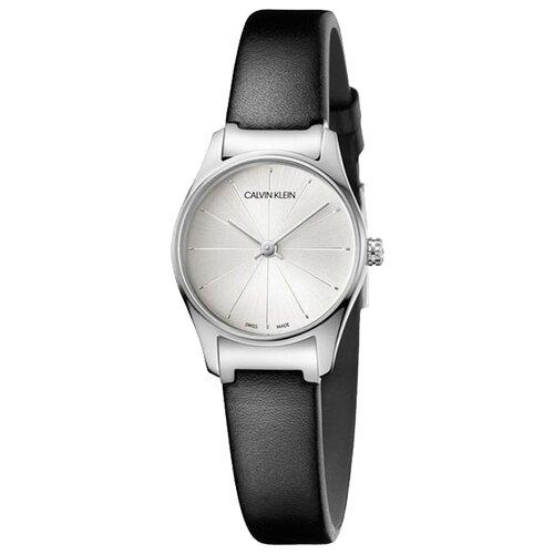 Наручные часы CALVIN KLEIN K4D231.C6 недорого