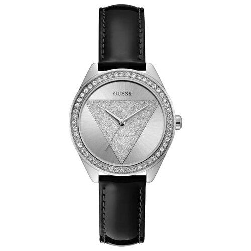 Наручные часы GUESS W0884L3 наручные часы guess limelight