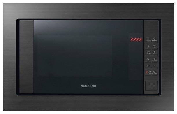 Samsung Микроволновая печь Samsung FG87SBTR