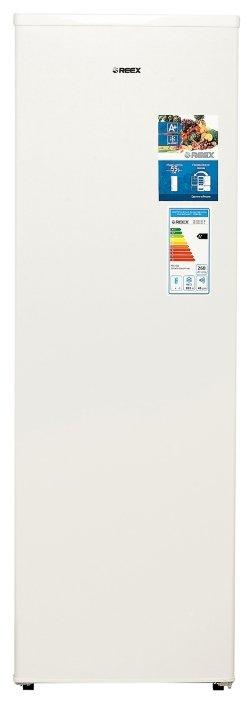 Морозильник REEX FR 16918 NF W