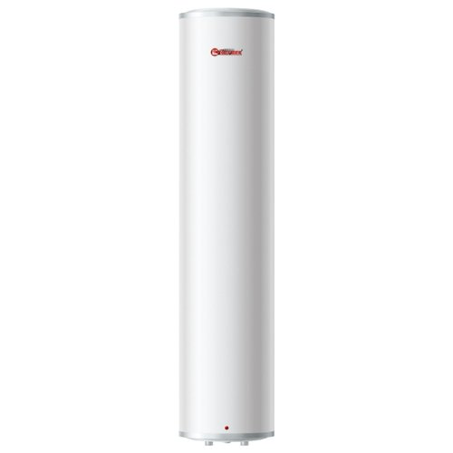 Накопительный электрический водонагреватель Thermex Ultra Slim IU 50