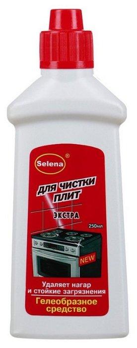 Чистящее средство для плит Selena