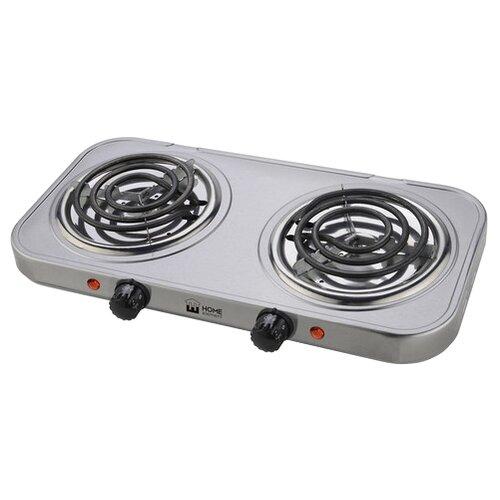 Электрическая плита Home Element HE-HP-702 IX