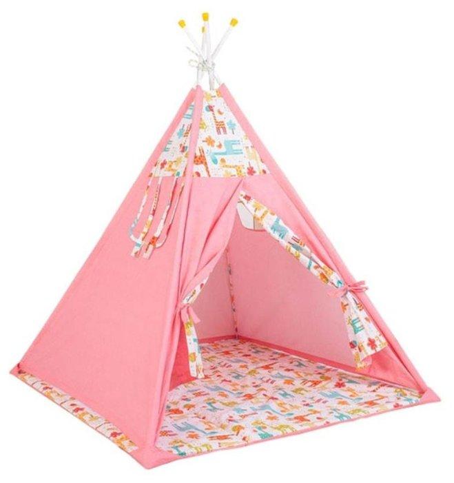 Палатка Polini Жираф