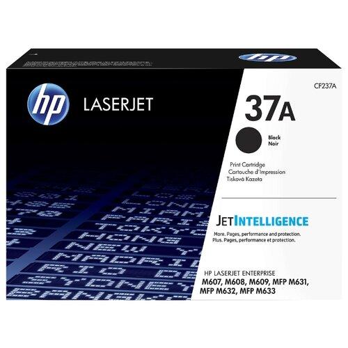 Купить Картридж HP CF237A