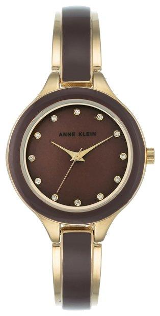 Anne Klein 2934BNGB