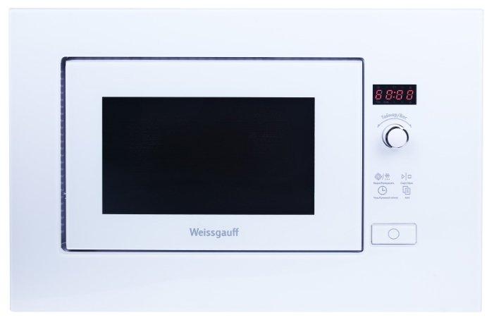 Weissgauff Микроволновая печь Weissgauff HMT-202