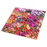 Home Element HE-SC906 Mosaic