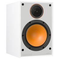 Акустическая система Monitor Audio Monitor 100 белый