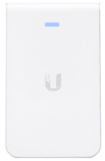 Ubiquiti UAP-AC-IW-PRO