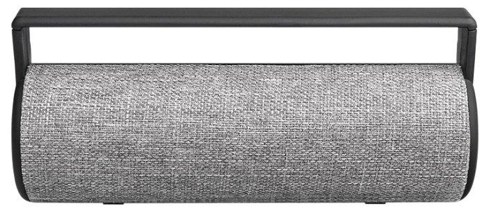 Портативная акустика Rombica mysound BT-10