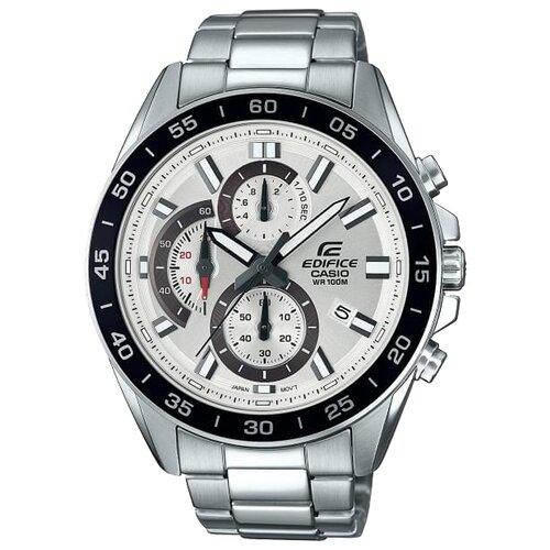 цена на Наручные часы CASIO EFV-550D-7A