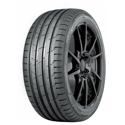 цена на Автомобильная шина Nokian Tyres Hakka Black 2 235/45 R17 97Y летняя