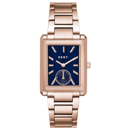 Наручные часы DKNY NY2626 dkny часы dkny ny2275 коллекция soho