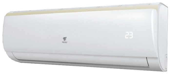 Кондиционер и сплит-система Royal Clima RC-TG25HN