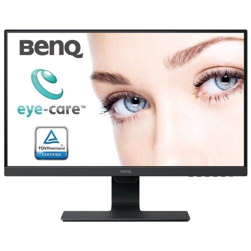 Купить Монитор BenQ BL2480