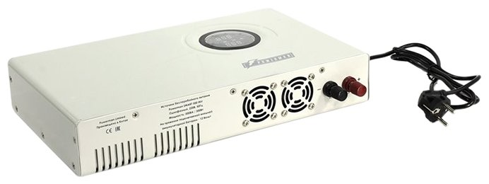 Powerman Smart 800 INV