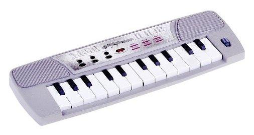 S+S Toys пианино Best'Ценник 100782361