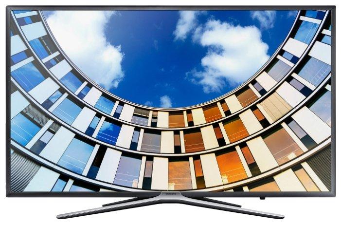 Телевизор Samsung UE32M5500AU