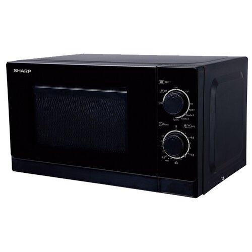 Микроволновая печь Sharp R-6000RK микроволновая печь sharp r 2000rw