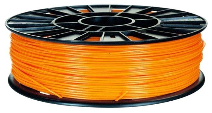ABS пруток SEM Spiderspool 1.75 мм оранжевый