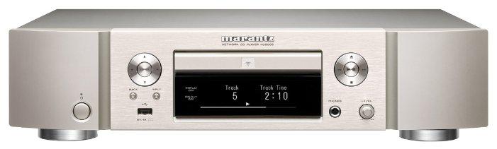 CD-проигрыватель Marantz ND8006