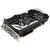 Видеокарта Palit GeForce RTX 2080 1515MHz PCI-E 3.0 8192MB 14000MHz 256 bit HDMI HDCP JetStream