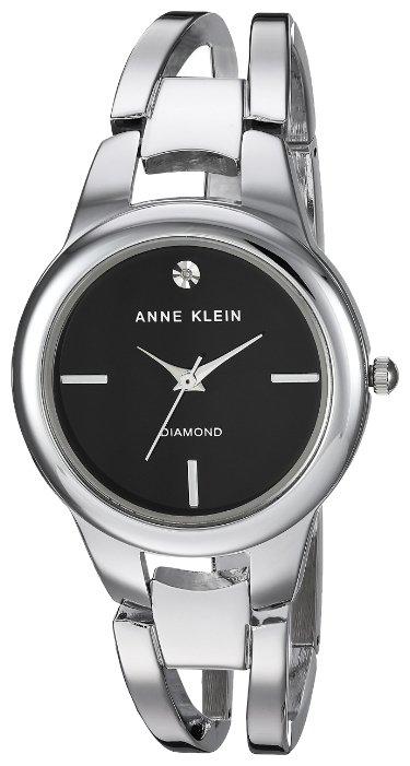 Наручные часы Anne Klein 2629BKSV