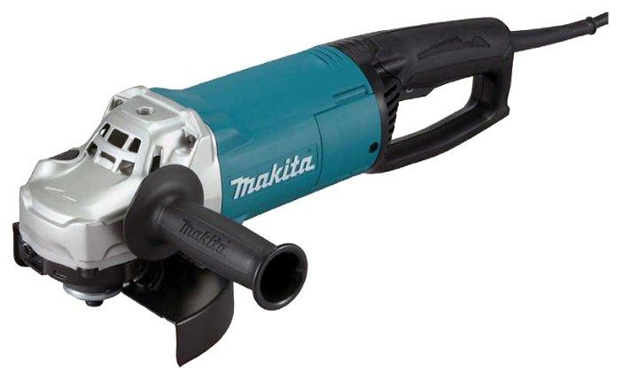 Makita GA7063R