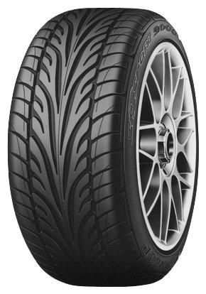 Автомобильная шина Dunlop SP Sport 9000 285/50 R18 109W летняя
