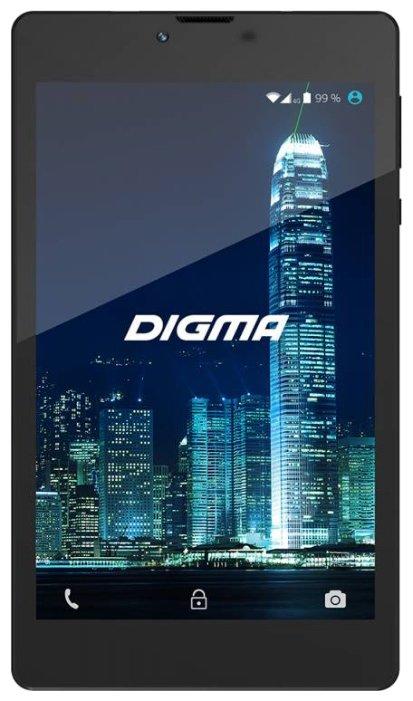 Digma CITI 7907 4G