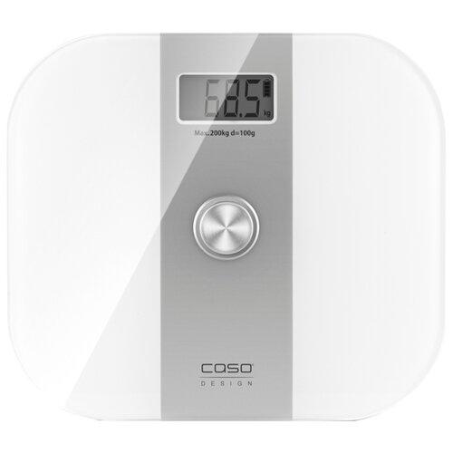 цена на Весы электронные Caso Body Energy