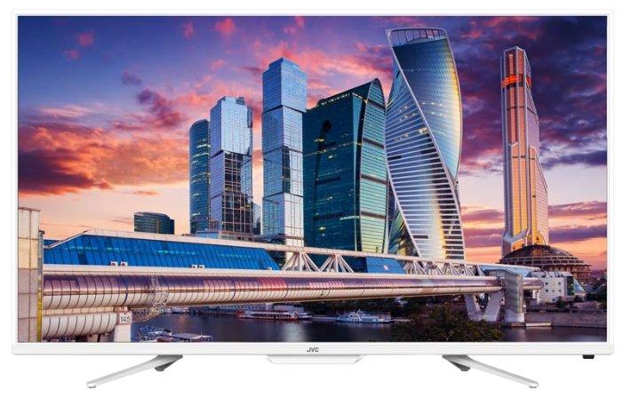 Телевизор JVC LT-32M555W