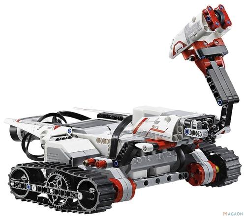 Lego спб купить