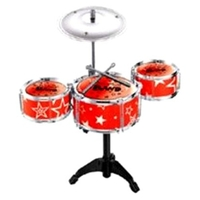 Shantou Gepai барабан Jazz Drum TH688-2