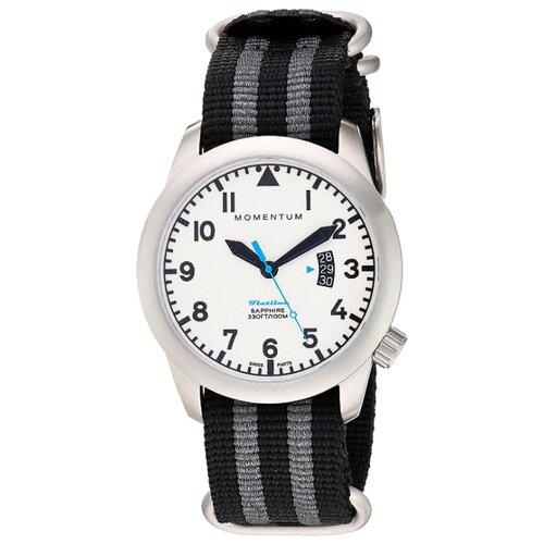 Наручные часы Momentum 1M-SP18LS7S momentum 1m sn92bs0