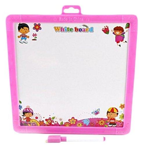 Доска для рисования детская Shantou Gepai White Board (6133)