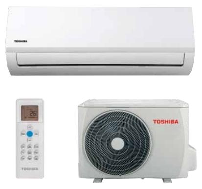 Сплит системы toshiba стоимость установки и обслуживание кондиционеров