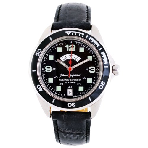 Наручные часы Восток 460413 наручные часы восток 350623