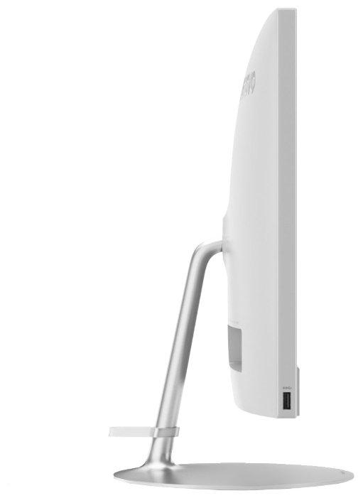 Моноблок 27`` Lenovo IdeaCentre AIO 520-27