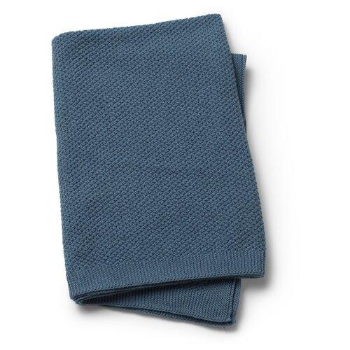 Купить Плед Elodie Details Tender Blue 70x100 см blue, Покрывала, подушки, одеяла