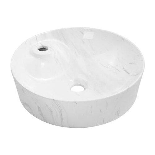 Раковина 45 см GID-ceramic D1306H012