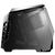 Компьютерный корпус COUGAR Conquer Essence Black