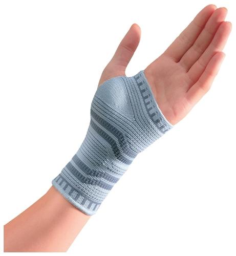 Ортез на лучезапястный сустав oppo medical снять отек голеностопного сустава