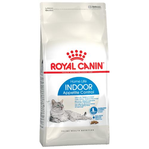 Сухой корм для кошек Royal Canin , 2 кг