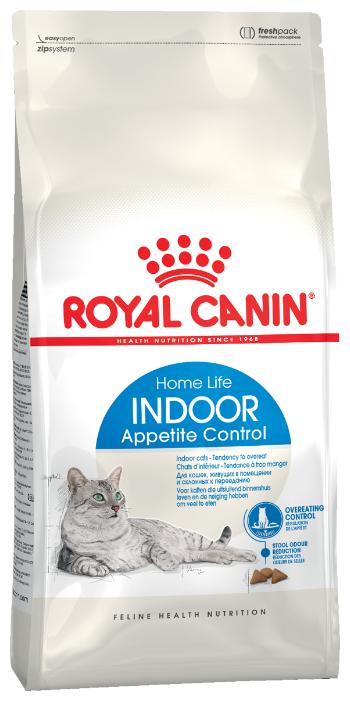 Корм для кошек Royal Canin для профилактики МКБ 2 кг — цены на Яндекс.Маркете