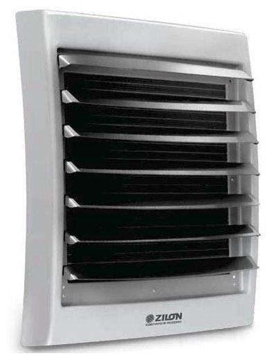 Водяной тепловентилятор Zilon Экватор HP-30.000W