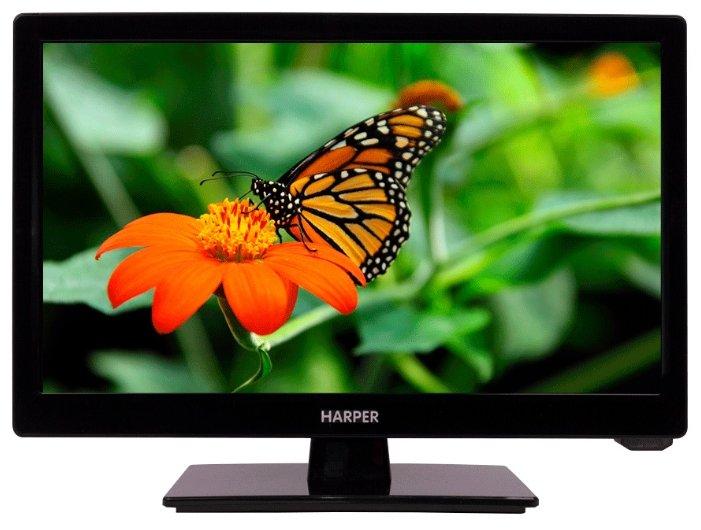 Телевизор HARPER 16R470