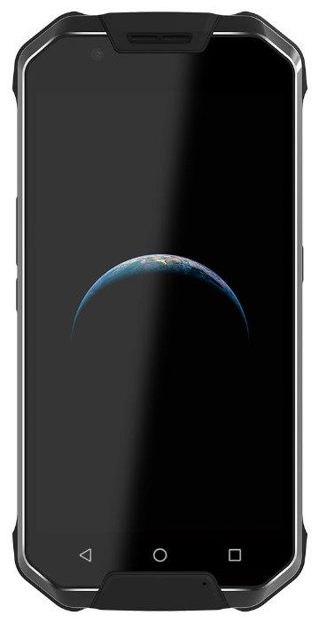 AGM Смартфон AGM X2 64GB
