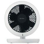Настольный вентилятор BORK P505